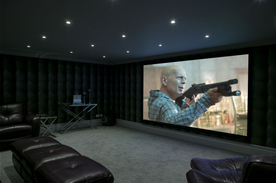 london home cinema co installers of audio visual. Black Bedroom Furniture Sets. Home Design Ideas